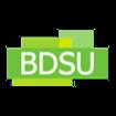 Der BDSU ist als Dachverband ein starker Partner für Studierende und Unternehmen gleichermaßen